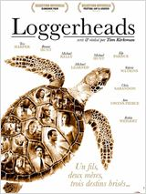 Loggerheads DVDRIP streaming