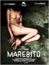 Marebito en streaming