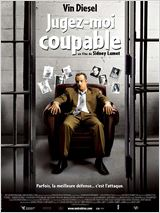 Regarder film Jugez-moi coupable streaming