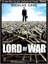 Regarder Lord of War