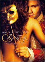 Regarder film Casanova