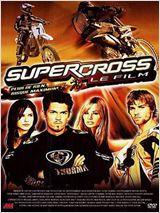 Supercross streaming