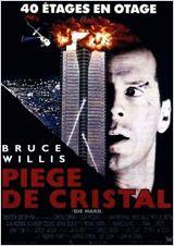 Regarder film Piège de cristal