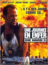 Regarder film Une journée en enfer streaming