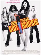 Regarder film John Tucker doit mourir streaming