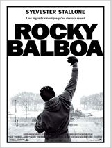 Regarder film Rocky Balboa streaming