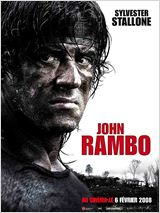 Regarder film John Rambo streaming