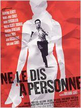 Ne le dis à personne (2006)
