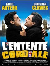 L'Entente cordiale en streaming