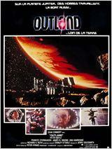 Outland (Vo)