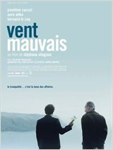 Film Vent mauvais streaming