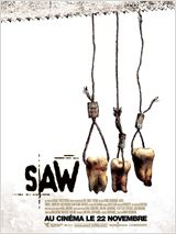 Regarder film Saw 3 streaming