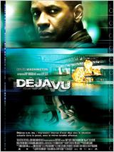 Regarder film Déjà Vu streaming