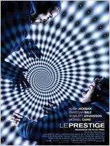 Regarder film Le Prestige streaming