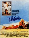 film Splash en streaming