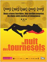 La Nuit des tournesols