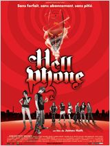 Regarder film Hellphone streaming