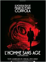 Film L'Homme sans âge streaming