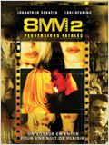 Regarder 8mm2 (2005) en Streaming
