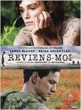 Reviens-moi (2008)