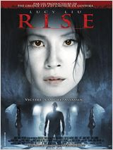 Rise (2008)