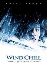 Regarder film Wind Chill streaming