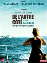 De l'autre c�t� en streaming