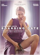 Boarding Gate en streaming