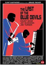 Télécharger The Last of the Blue Devils Dvdrip fr