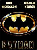 Regarder film Batman 1989 streaming