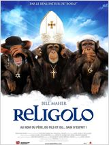 Regarder Religolo (2009) en Streaming