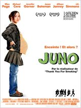 Regarder Juno (2007) en Streaming