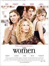 The Women (2009)
