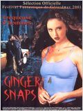Ginger Snaps en streaming