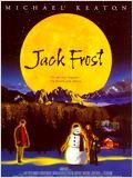 Regarder film Jack Frost streaming