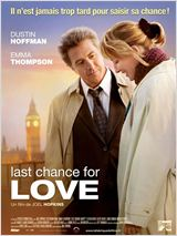 Last Chance for Love (2009)