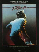 Regarder film Footloose - film 1984 streaming