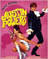 Regarder film Austin Powers