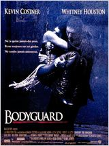 Regarder film Bodyguard streaming