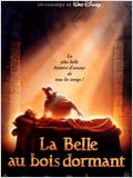 Regarder film La Belle au bois dormant streaming