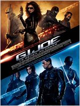 Regarder film G.I. Joe - Le réveil du Cobra streaming