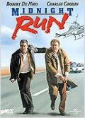 Regarder film Midnight Run
