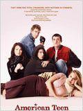 American Teen  film complet