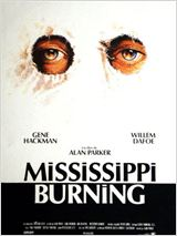 Télécharger Mississippi Burning Dvdrip fr