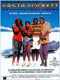 Regarder film Rasta rockett streaming