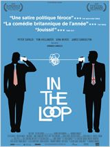 In the Loop en streaming