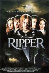 Ripper en streaming