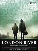 London River en streaming
