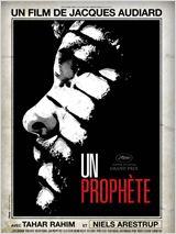 Regarder film Un prophète