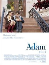 Regarder film Adam streaming